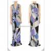 PUC72 Preorder / EMILIO PUCCI DRESS STYLE