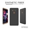 Huawei Mate 10 Pro - เคสเคฟล่า Nillkin Synthetic fiber แท้