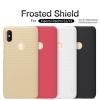 Xiaomi Redmi S2 - เคสหลัง Nillkin Super Frosted Shield แท้
