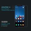 Xiaomi Mi 8 - กระจกนิรภัย Nillkin Amazing H แท้