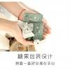 สายชาร์จแบบสั้น Maoxin 22cm (iPhone iPad / lightning port) แท้