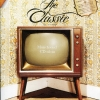 The Classic OST DVD Karaoke