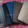Flip Cover Case เคสฝาพับ - Asus Fonepad 7 (FE375CG)