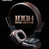 หูฟังครอบหู สเตริโอ REMAX RM-100H Stereo Headphone (แท้)