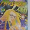 Gift Magazine ฉบับ Mystery Vol.5/1993