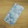 iPhone 6 Plus, 6s Plus - เคสลายหินอ่อน สวยมาก