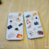 เคสใส BRAND NAME - iPhone 6 PLUS