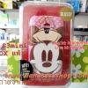 Sale! ►►เคส S3 mini (I8190)►► VOX งานลิขสิทธิ์แท้ Minnie Mouse