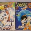 Silent Knight เล่ม1-2 (จบ)