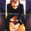 CD,Brian Culbertson - Somethin' Bout Love