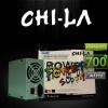 CHI-LA Power Supply 700W