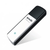 Tenda W322U 300Mbps Wireless N USB Adapter