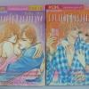 มนต์กามเทพ by Saito Chiho เล่ม 1-2 (จบตอน)