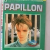 PAPILLON by Reiko Shimizu