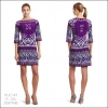 PUC147 Preorder / EMILIO PUCCI DRESS STYLE