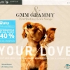 Everlasting Love Songs - Your Love. 2 CD