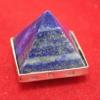 pendulum หิน Lapis Lazuli
