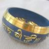 ขันทิเบตเล็ก ( Mini Tibetan Singing Bowl )