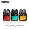 REMAX BAG 308 (แท้)