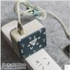 Maoxin S3 QC 3.0 AC Adapter หัวชาร์จ ชาร์จไว งานดี แท้