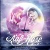 อ๊อฟ & โรส ชุด Greenwave Cover Night Plus(Aof Pongsak & Rose Sirinthip)