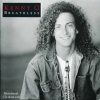 CD,Kenny G - Breathless(USA)