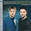 CD,Used,Savage Garden Affirmation(Japan)