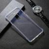 Samsung S9 Plus - เคสใส Airbag Soft Series TOTUDESIGN แท้
