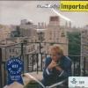CD,Rod Stewart - If We Fall In Love Tonight(Germany)