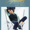 CD,แอน ธิติมา ชุด Signature Collection Ann Thitima