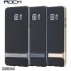 Samsung Galaxy Note7 - ROCK ROYCE CASE เคสดีไซน์เท่ห์ๆ แท้