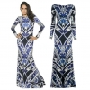 PUC77 Preorder / EMILIO PUCCI DRESS STYLE