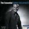 Harry Belafonte - The essential