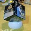 004-โฟโต้บอกซ์อะคริลิค 3x3