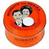 Murray's Original for OBAMA Limited Edition (Oil Based) ขนาด 3 oz.