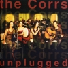 CD,The Corrs - Unplugged