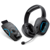 CREATIVE Sound Blaster Recon3D Omega Wireless