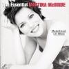 Martina McBride - The Essential (USA)