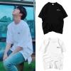 เสื้อยืด BEYOND THE FUTURE Sty.JIN -ระบุสี/ไซต์-