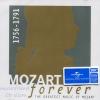 Mozart Forever 1756-1791 (Classical)