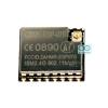 ESP-07S ESP8266-07S โมดูล Serial Wifi ESP8266 รุ่น ESP-07S
