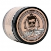 DON JUAN Pomade - Meteor Clay Matte Pomade (Water Based) ขนาด 4 oz.