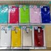 Huawei Mate 10 Pro - เคส TPU Mercury Jelly Case (GOOSPERY) แท้