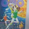 GIFT MAGAZINE SPECIAL OMO Vol.2/1992