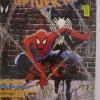 SPIDER MAN เล่ม 1