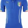 ชุดบอลโลก 2014 อิตาลี ทีมเหย้า