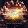 The Star เดอะสตาร์ ค้นฟ้าคว้าดาว DVD Concert
