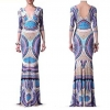 PUC122 Preorder / EMILIO PUCCI DRESS STYLE