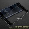 Nokia3 (เต็มจอ) - ฟิลม์ กระจกนิรภัย P-one 9H 0.26m ราคาถูกที่สุด