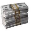 ค่าธรรมเนียมและภาษี ซื้อขายอสังหาฯ